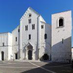 Basilica San Nicola 1