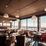 Best Western Plus Hôtel La Corniche 1