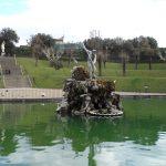 Boboli Gardens 11