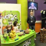 CBBC Interactive Tour 1