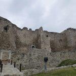 Castle of Patras 1