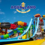 Corfu Aqualand 1