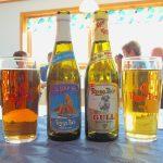 Faroe Islands' Beer 1