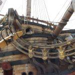 Genoa Maritime Museum 1