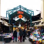 Kapani Market 1