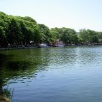 Lake Pamvotida 2