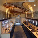 Leonardo Da Vinci Museum 1