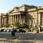 Liverpool World Museum 1