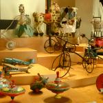Museo Del Giocattolo 1