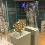 Museum of Ancient Greek Technology 1