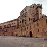 Palazzo Dei Normanni 1