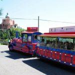 San Luca Express 1