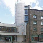 Centre for Children's Books