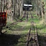 Shipley Glen Cable Tramway 1