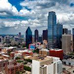 The Best Flea Markets in Dallas