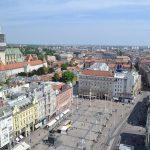 The Best Flea Markets in Zagreb