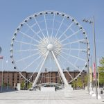 Wheel of Liverpool 1