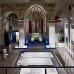 Museo TAMO 1