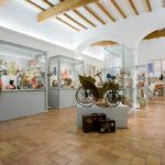 Museum of Dolls and Toys 1