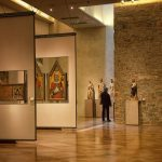 National Gallery Perugia