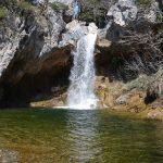 Waterfall of Drimona 2
