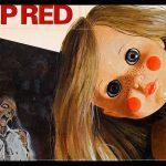 Dario Argento Deep Red