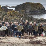 Game of Thrones Belfast