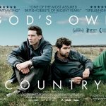 God's Own Country 1
