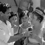 Pier Paolo Pasolini Love Meetings