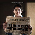 The Mafia Kills Only in Summer 1