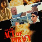 Act of Piracy 1