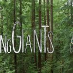 Among Giants 1