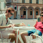 Call Me by Your Name 1