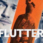 Flutter 1