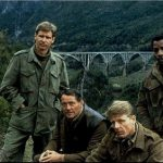Force 10 from Navarone 1