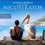 Nicostratos the Pelican 1
