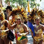 Notting Hill Carnival 1