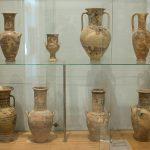 Museums Mykonos