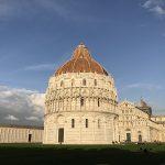 Museums Pisa