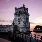 Visit Belem Tower