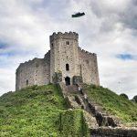 Castles Cardiff