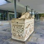 Museums Thessaloniki