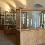 Naxos Museums