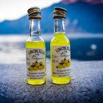 Sorrento's Original Limoncello