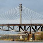 Valentine's Bridge