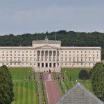 Public Buildings Of Repute Belfast
