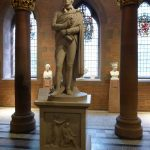 Robert_Burns_statue_by_John_Flaxman