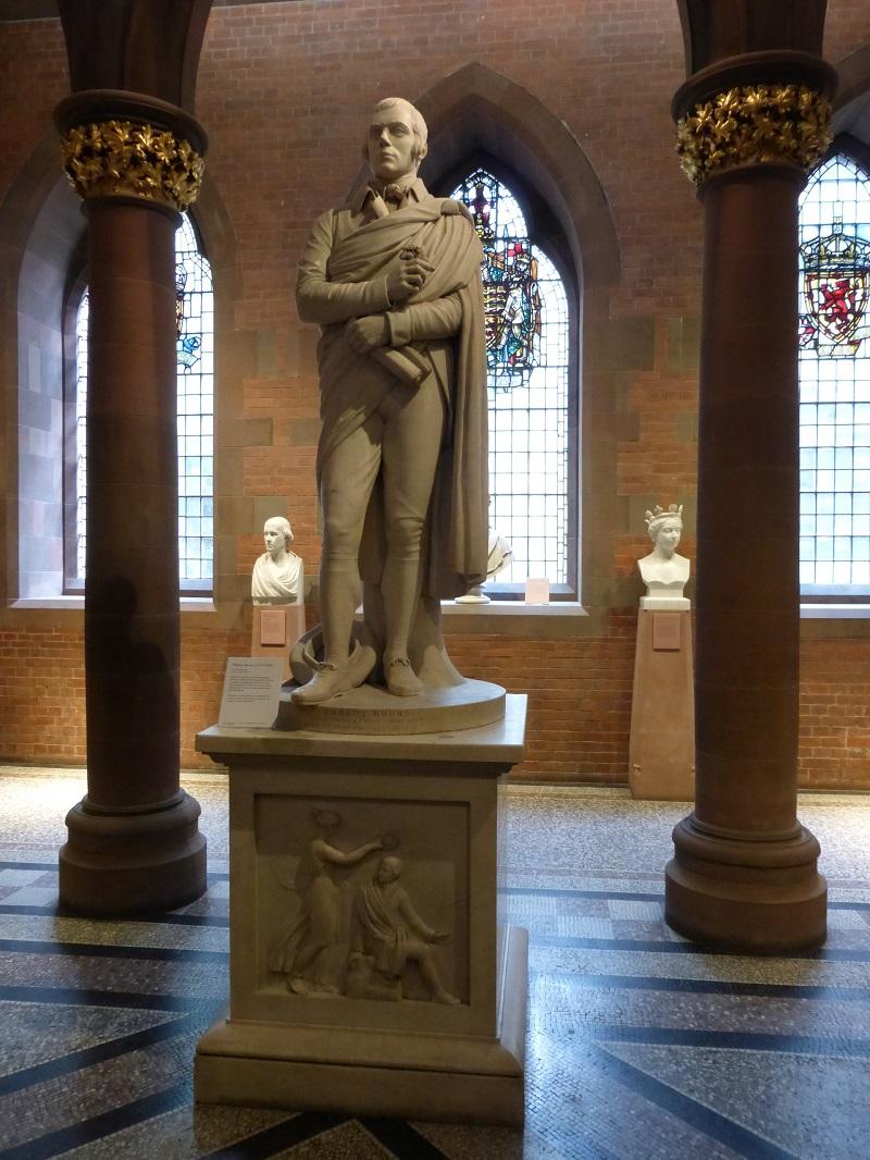 Robert_Burns_statue_by_John_Flaxman