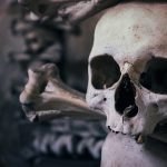 Skull Chapel Kudowa-Zdroj