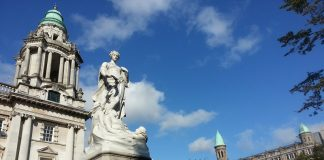 Titanic_Memorial_Belfast